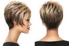 show pictures of haircuts with stacked backs the o jays the back and short stacked haircuts on pinterest