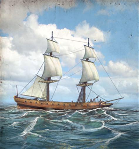 ship rocket rocket ship ntw unit total war wiki