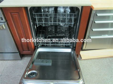 Commercial Countertop Dishwasher by Hyxion Selling Commercial Countertop Dishwasher Buy