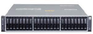 data storage and computing product photos netapp image