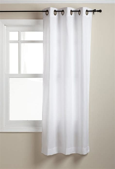 curtains for bathroom windows ideas tips ideas for choosing bathroom window curtains with
