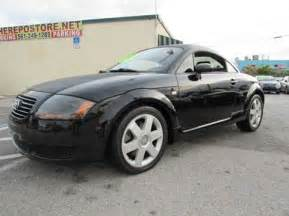 audi tt for sale cerritos ca carsforsale
