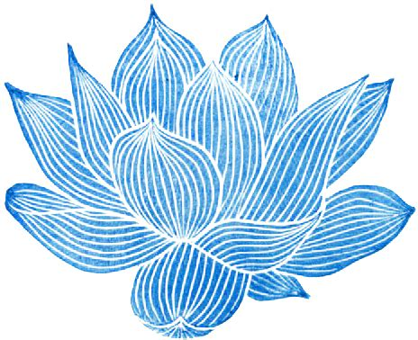 lotus tattoo designs click here transparent flowers transparent lotus flower for more