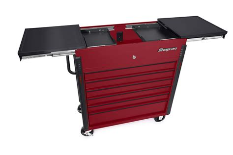 snap on tool box top snap on tool cart for sale the best cart