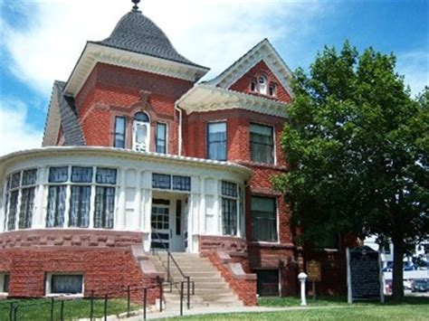 william jennings bryan house lincoln nebraska wikiwand fairview also known as william jennings bryan house