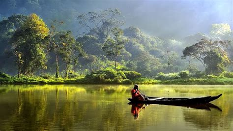 amazing indonesia wallpapers collection bsnscb