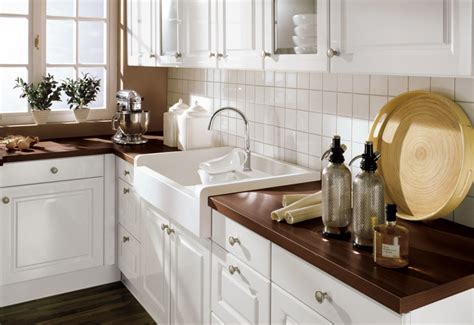 küchenzeile landhausstil günstig k 252 che landhausstil g 252 nstig rheumri