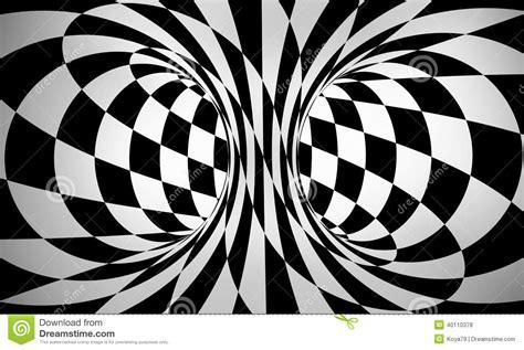 imagenes en blanco y negro en 3d fondo blanco y negro abstracto 3d stock de ilustraci 243 n