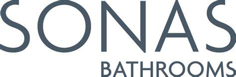 irish word for bathroom irish word for bathroom the secret bathroom habits of