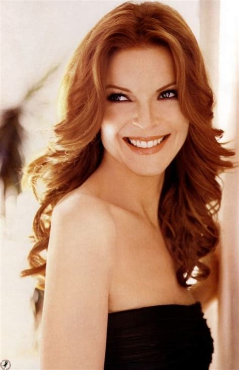 Adorable Photos Of Marcia Cross And At The Park by 25 Best Ideas About Marcia Cross On Desperate