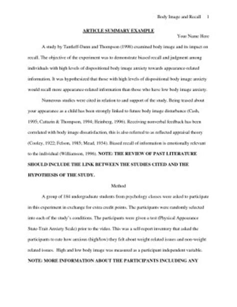 College Essay Quotes Quotesgram College Application Essay Quotes Quotesgram