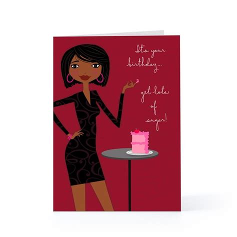Mahogany Birthday Cards 1000 Images About Mahogany Cards On Pinterest Life