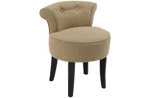 fauteuil crapaud moins cher fauteuil crapaud beige danny design pas cher sur sofactory