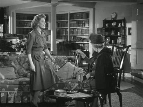 living room war mrs miniver s house in world war ii england