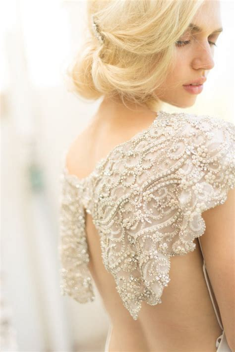 beaded wedding capelet stunning shoulder jewellery bridal capes for 2016