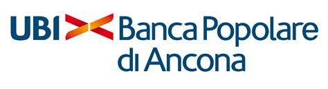 banca adriatica la banca popolare di ancona sempre pi 249 quot fumo di londra