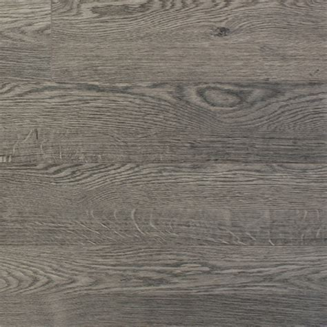 Beaulieu Canada Laminate Flooring by Laminate Flooring Beaulieu Canada Pur Collection