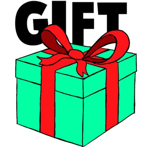 christmas drawing step by step and gift to gift cartoon present png www pixshark images galleries with a bite