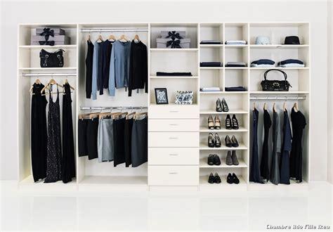 chambre ado fille ikea with classique armoire et dressing
