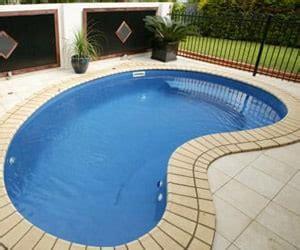 Backyard Pools High Point Nc Fiberglass Pools Winston Salem Barrier Reef Fiberglass Pools