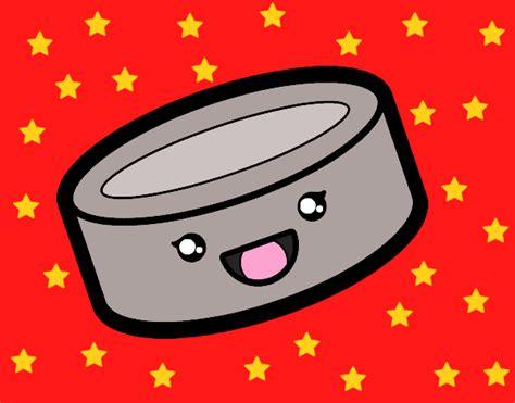 imagenes de kawaii de comida comida kawaii para colorear imagui