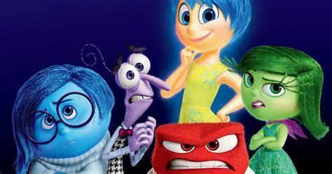 film inside out sedih i migliori film del 2015
