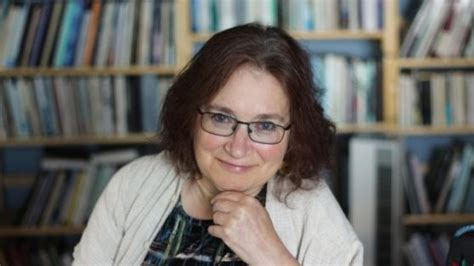 Lucia Perillo Essays by The Seattle Times Features Poet Lucia Perillo