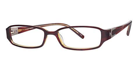 bulova turin eyeglasses bulova authorized retailer