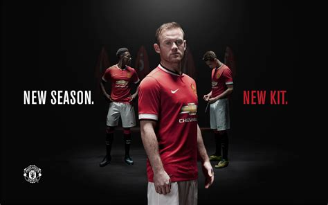 wallpaper manchester united adidas 2015 tourn 233 e d 233 t 233 quand manchester united oublie chevrolet
