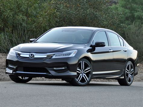 new 2015 honda accord for sale cargurus free hd wallpapers new honda accord 2015 autos weblog