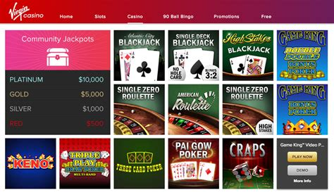 Casino No Deposit Bonus Win Real Money - no deposit casino bonuses new casino free spins
