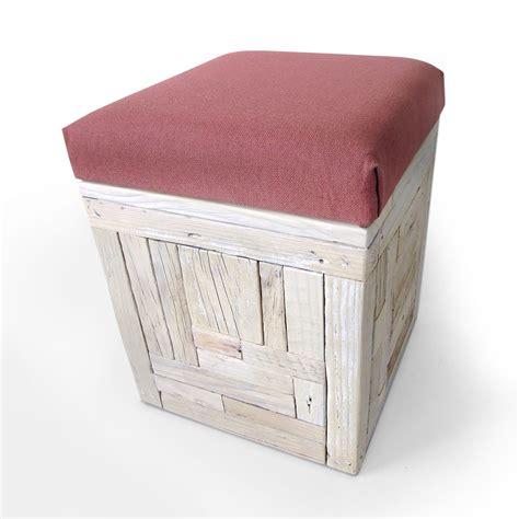 Box Stool by Stool Box Moebl Co Nz