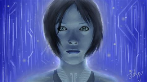 show me yourself cortana hey cortana show me a picture of yourself