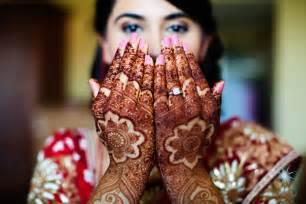 Hindu Wedding Photographer Nj Wedding Photographer Nyc Wedding Photographer Boston Wedding Photographer Destination