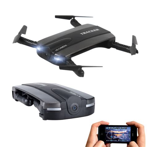 Drone H37 Mini Wifi Kamera jxd 523 foldable drone with pocket fpv quadcopter rc drones phone wifi mini dron