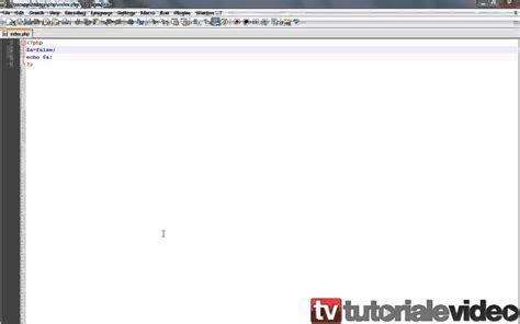 tutorial php wordpress tutorial php tipurile de date din php tutoriale video