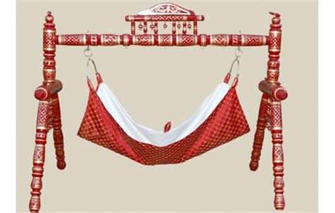 indian swings in usa indian baby swing traditional style jhoola desiclik