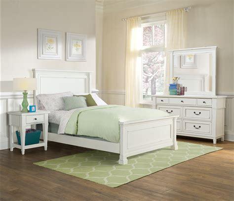 stoney creek youth bedroom suite  thomas hom furniture