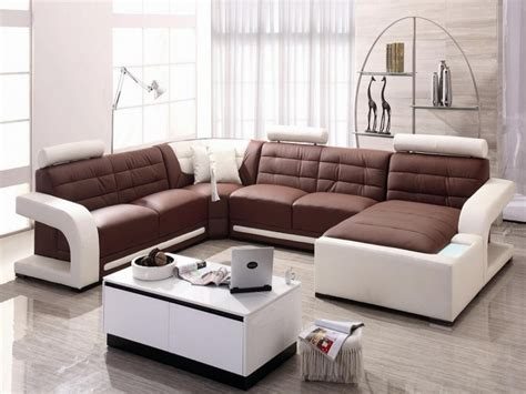 Modern Sofas And Sectionals Furniture Sectional Sofas Design With Sectionals For Sale And Glass Windows Also Grey Modern