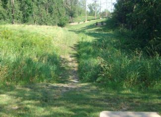 Bethel Mba Reviews by Bethel Dgc In Arden Mn Disc Golf