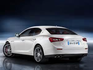 Maserati Marshall Price 2014 Maserati Ghibli Cars Wallpapers Hd