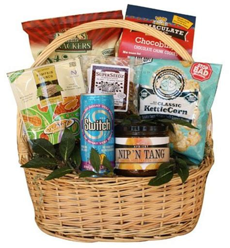 12 best father s day gift basket ideas 2014 gifts for