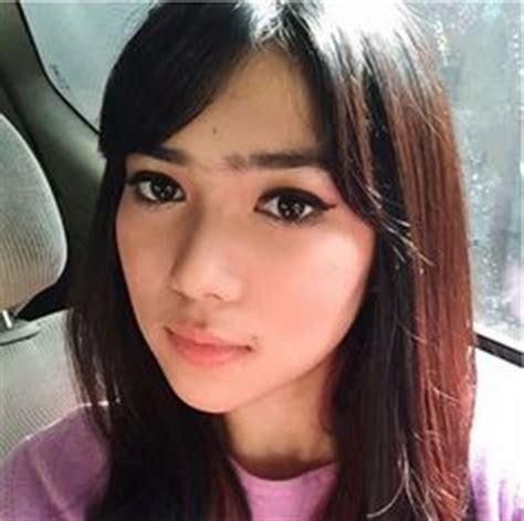 biography isyana sarasvati instagram and beauty on pinterest