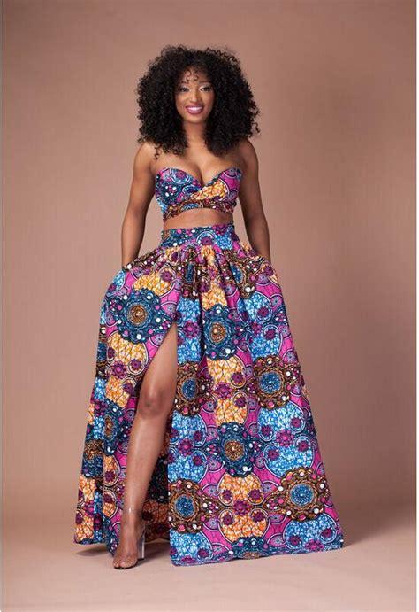 Wst 5903 2 Pcs Dress popular print tops buy cheap print tops