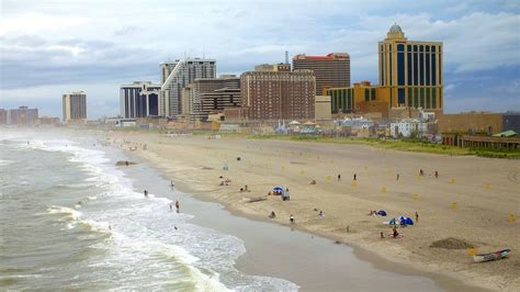 best hotel in jersey city top 10 atlantic city nj hotels 25 hotel deals on