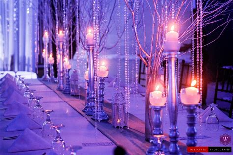 Debut Themes Pictures | my 18th debut winter wonderland debut theme 18th debut