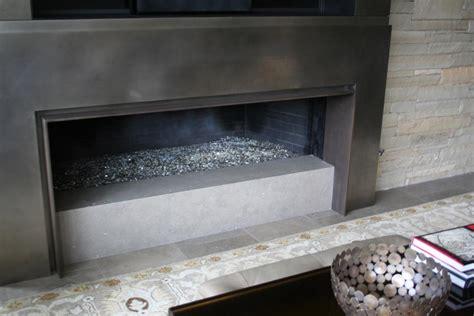 hearth home design center inc fireplace screens portland oregon home design plan