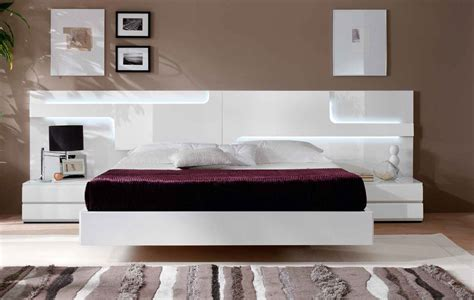 white bedroom furniture ideas 15 top white bedroom furniture might be suitable for your