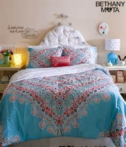 Piece queen oh la la reversible bed in a bag w tc cotton sheet set