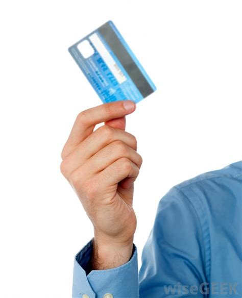 Holding Credit Card Template When Is It Safe To Give Out The Security Code On The Back Of My Credit Card